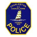 Charleston Police Department