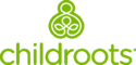 ChildRoots Center for Young Children