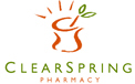ClearSpring Pharmacy