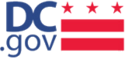 D.C. Office of the Chief Technology Officer Logo