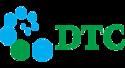 D.T.C Enterprise Logo