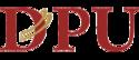 D.Y. Patil Vidyapeeth Logo