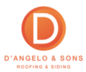 D'Angelo and Sons Logo