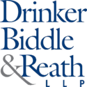Drinker Biddle and Reath LLP