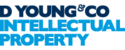 D Young & Co Logo