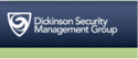 Dickinson Security Management Group