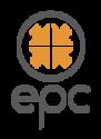ePartner Consulting