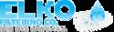 Elko Filtering Co, LLC