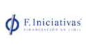 F-Iniciativas Logo
