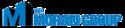 F.E. Moran Logo