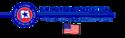 F.J. O'Hara & Sons, Inc. Logo