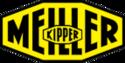 F.X. Meiller Logo