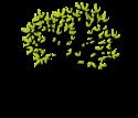 F. Oliver's Logo
