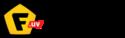 F.ua Logo