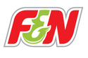 F&N Dairies Logo