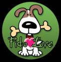 FidoLove.com