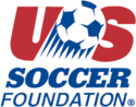 U.S. Soccer Foundation Logo
