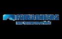 Freudenberg-NOK
