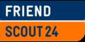 Friend Scout 24