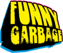 Funny Garbage