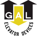 G.A.L Manufacturing Corporation Logo