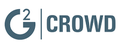 G2 Crowd Review Logo