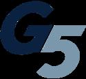 G5 Logo