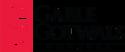 GableGotwals Logo