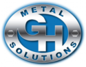 GH Metal Solutions