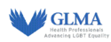 Gay and Lesbian Medical Association (GLMA)