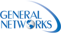 General Networks Corporation