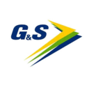 G&S Engineering Services Logo