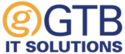 GTB IT Solutions Ltd