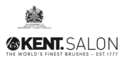 G B Kent & Sons Limited Logo