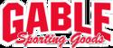 Gable Sporting Goods Logo