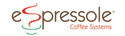 Gables Beverages Logo