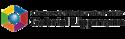 Gabriel Lippmann Public Research Center Logo