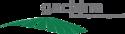 Gachina Landscape Management Logo