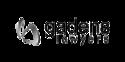 Gadens Lawyers Logo