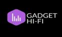 Gadget Hi-Fi Logo