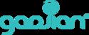 Gadjian Logo