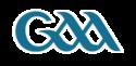 Gaelic Athletic Association Logo