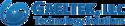 Gaeltek Technology Solutions Logo