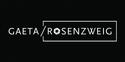 Gaeta/Rosenzweig Logo