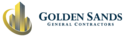 Golden Sands General Contractors