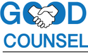 Good Counsel Services Inc.