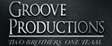 Groove Productions