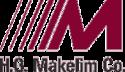 H.G. Makelim Co. Logo