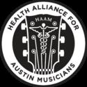 HAAM Logo