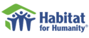 Habitat for Humanity of Collier County Logo